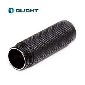 Extension tube for M2X-UT