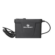X6 battery pack